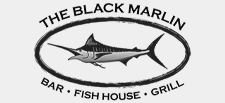 The Black Marlin
