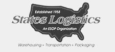 States Logistics